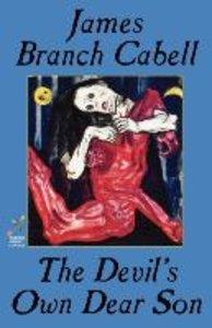 The Devil's Own Dear Son