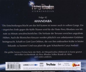 Ahandaba (42)