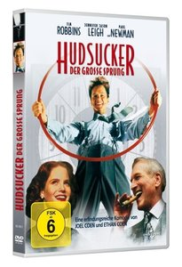 Hudsucker-Der Grosse Sprung