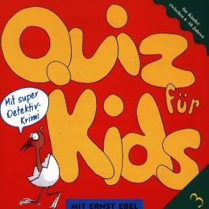 Quiz Für Kids 3