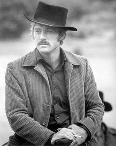 Butch Cassidy und Sundance Kid