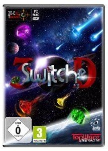 3switcheD (PC+MAC)