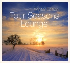 Four Seasons Lounge-Winter Edition
