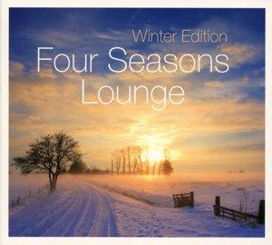 Four Seasons Lounge-Winter Edition
