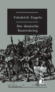 Der deutsche Bauernkrieg
