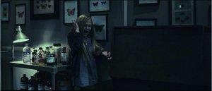 Butterfly Room-Vom Bösen besessen!-Blu-ray Dis