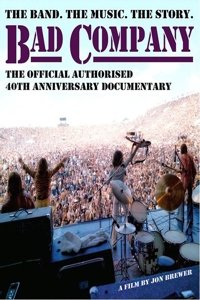 40th Anniversary Documentary