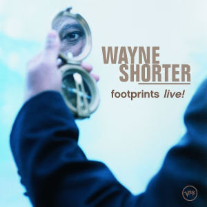 Footprints-Live