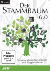 Stammbaum 6.0