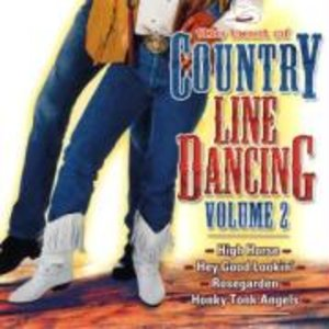 Best Of Country Line Danci
