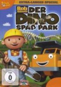 Bob, der Baumeister - Der Dino-Spaß-Park
