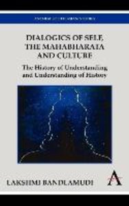 Dialogics of Self, the Mahabharata and Culture