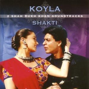 Koyla/Shakti