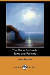 The Moon Endureth