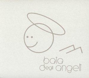 Baia Degli Angeli 77/78 1 Booklet Edition