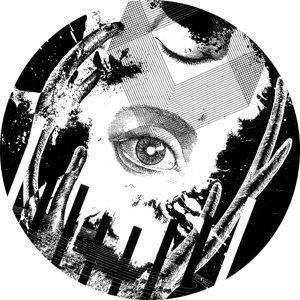 Trachimbrod/Sore Eyelids (Split)