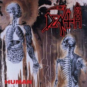 Human (Black Vinyl+MP3)