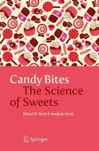 Candy Bites