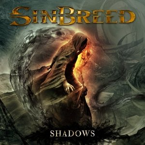 Shadows (Ltd.Gatefold/Green Vinyl/180 Gramm)