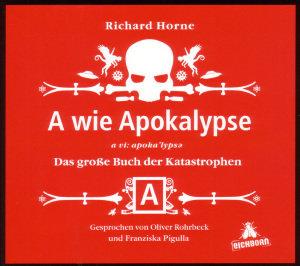 A Wie Apokalypse