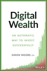Robo Wealth