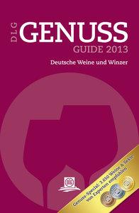 DLG Genuss Guide 2013
