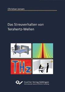 Das Streuverhalten von Terahertz-Wellen