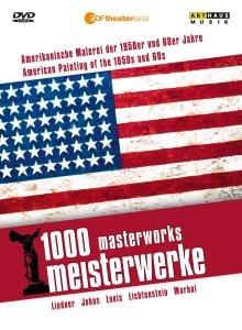1000 Meisterwerke Vol.3