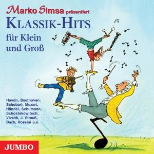 Klassik-Hits Für Klein Und Gross