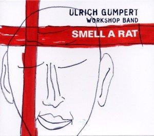 Smell a Rat