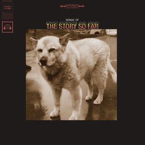Songs Of (Ltd.Vinyl)