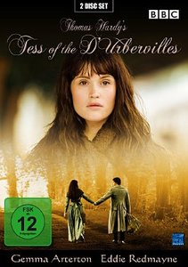 Thomas Hardys Tess of The DUrbervilles