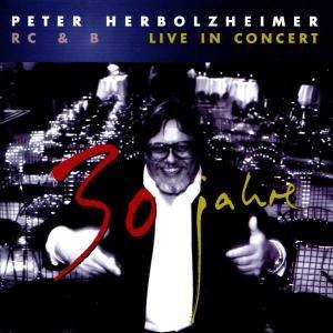 30 Jahre Herbolzheimer Rc &b