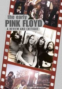 The Early Pink Floyd A Review & Critique