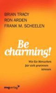 Be Charming!