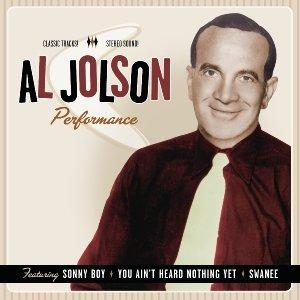 Performance 1932-1949