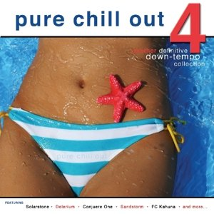 Pure Chill Out 4