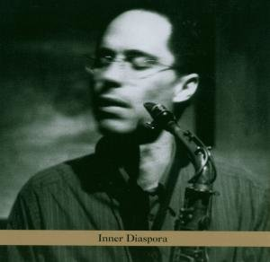 Inner Diaspora