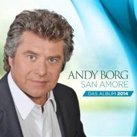 San Amore - zum Schließen ins Bild klicken