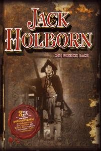 Jack Holborn-Collectors Box (Special Edition)
