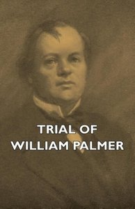Trial of William Palmer