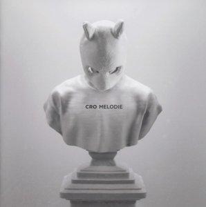 Melodie (Premium Edition)