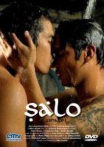 Salo (Share)