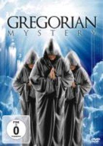 Gregorian Mystery