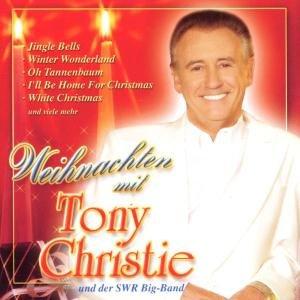 Weihnachten Mit Tony Christie