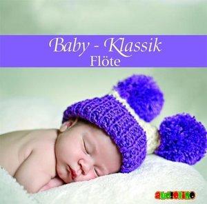Baby-Klassik: Flöte