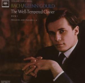 Jub Ed: Das Wohltemperierte Klavier/Buch I