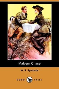 Malvern Chase (Dodo Press)
