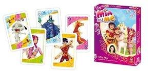 Mia and me - Mia Mia