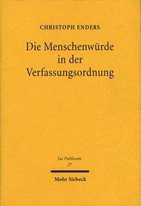 Handbuch zum Neuen Testament 12. An Philemon. An die Kolosser. A